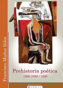 Prehistoria Poética 1996